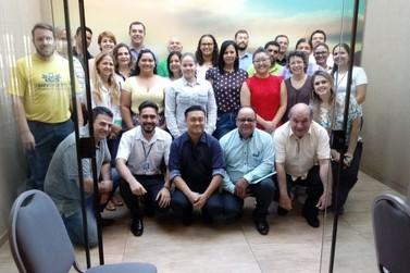 Conselho Municipal de Turismo de Umuarama discute próximos passos do setor
