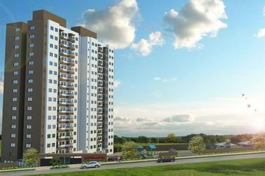 Novo empreendimento residencial é lançado em Umuarama: Interlagos Clube