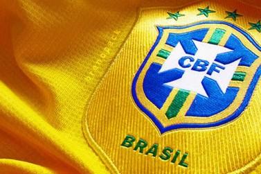 Confira os jogos, resultados e a classificação da Copa do Mundo