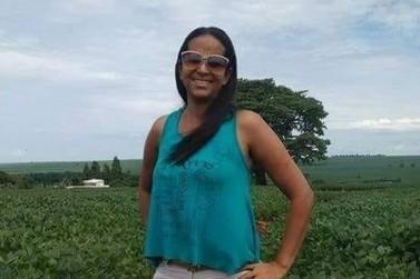Corpo de mulher desaparecida há 10 dias é encontrado às margens da PR-323