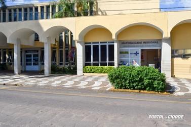 Norospar vai receber R$ 942 mil do Estado para compra de equipamentos