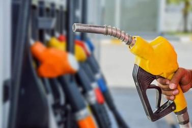 Petrobras anuncia redução de 1,11% no preço da gasolina nas refinarias
