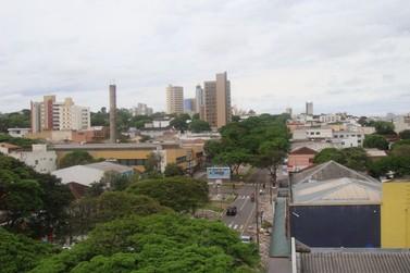 Umuarama identifica seus potenciais para atrair investimentos