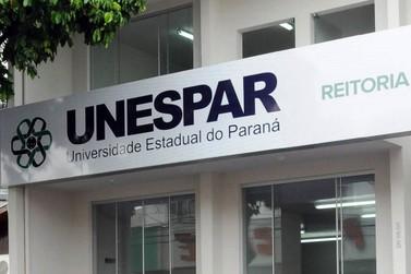 Unespar vai ofertar curso de Direito em Paranavaí no próximo ano
