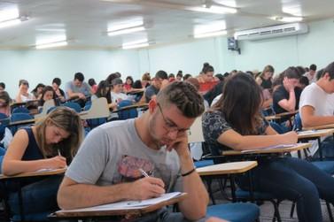 Colégio Alfa concede mais de 70 bolsas para alunos de escolas públicas