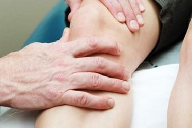 Mutirão em Umuarama tenta reduzir a espera por consultas de ortopedia