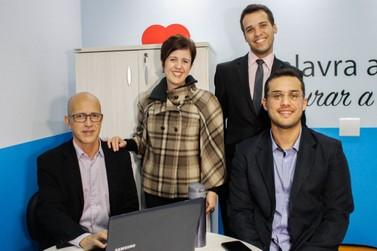 Projeto batalha por medicamentos para pacientes com câncer em Umuarama