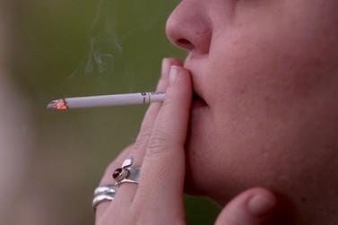 12ª Regional de Saúde oferece ajuda a fumantes que queiram largar o vício