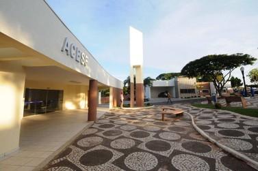Acesf informa falecimentos e sepultamentos em Umuarama e região