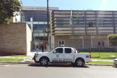 Acusado de tentar matar ex-mulher é condenado a dez anos de prisão em Umuarama