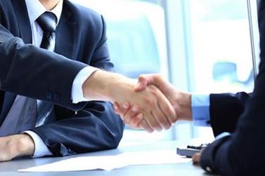 Agência do Trabalhador oferece 176 vagas de emprego em Umuarama