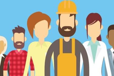 Agência do Trabalhador oferece 196 vagas de emprego nesta quinta