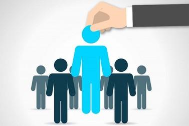 Agência do Trabalhador oferece 211 vagas de emprego em Umuarama