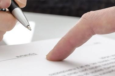 Câmara Municipal de Umuarama abre licitação para contratar agência de viagens