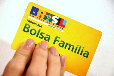 Casal tenta pagar motel com cartão do Bolsa Família
