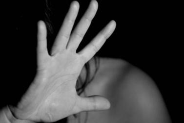 Gestante é agredida ao recusar passar Dia dos Pais com família de marido
