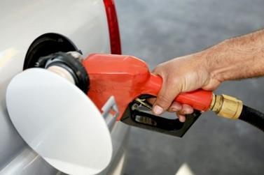 Pesquisa do Procon mostra redução nos valores dos combustíveis em Umuarama