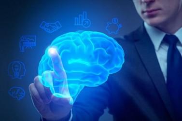 Precisa vender mais? Participe do treinamento Neuro-Vendas