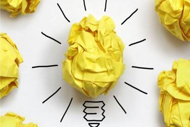 Umuarama terá oficina gratuita de aprendizagem criativa para professores