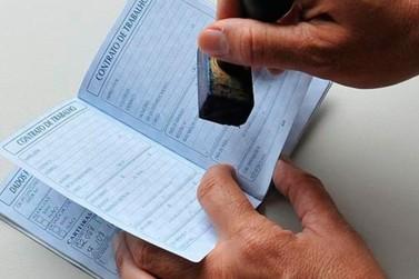 Agência do Trabalhador oferece 175 vagas de emprego nesta terça