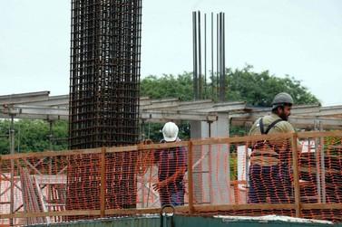 Aprovação de obras em Umuarama manteve bom ritmo em agosto