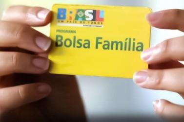 Beneficiários do Bolsa Família devem cumprir condicionalidades em outubro