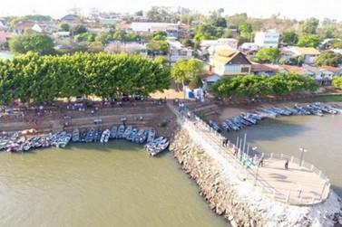 Campeonato de Pesca à Piapara espera mais de 400 pescadores em Porto Figueira