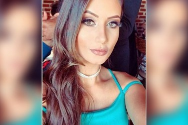 Corpo de moça que morreu após cirurgia é cremado em Maringá