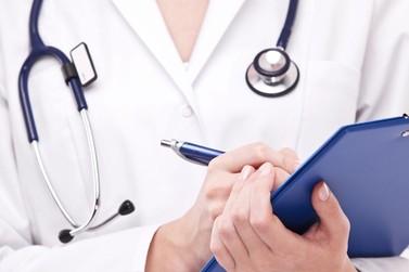 Estão abertas inscrições para Residência Médica na Uopeccan