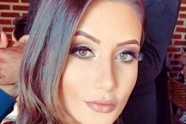 Moça de 19 anos morre após cirurgia para retirada de nódulo em Apucarana