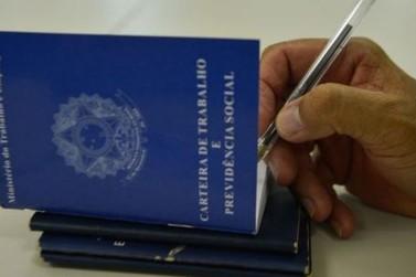 Paraná tem melhor geração de empregos para agosto em cinco anos