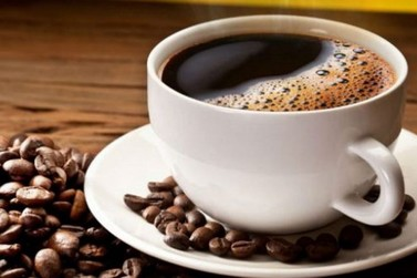 Senac realiza workshop gratuito sobre café em Umuarama