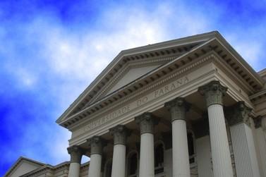 UFPR abre vagas para transferência de alunos de outras instituições