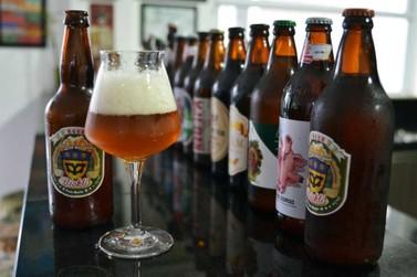 Umuaramenses criam associação de cervejeiros artesanais