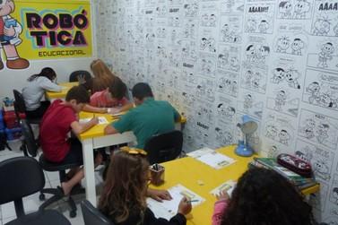 Concurso cultural premiará melhores propostas de crianças para o Brasil