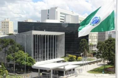 Confira os deputados estaduais que atuarão na Assembleia Legislativa do Paraná