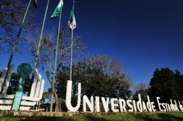 UEL aplica provas da primeira fase do vestibular no domingo