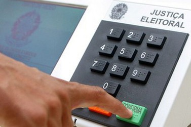 Veja o total de votos dos candidatos de Umuarama e região