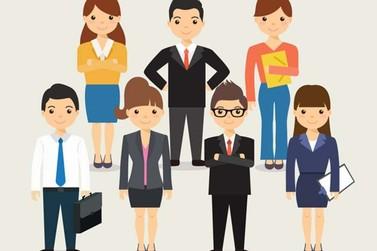 Agência do Trabalhador oferece 149 vagas de emprego nesta quarta em Umuarama