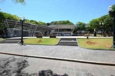 Barraca da Saúde alerta sobre dengue neste sábado, na Praça Arthur Thomas