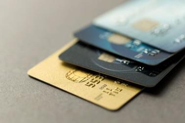 Dívidas com o Detran-PR passam a ser parceladas por meio de cartão