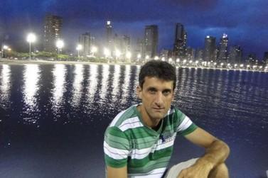 Empresário de Paranavaí morre vítima de acidente de trânsito