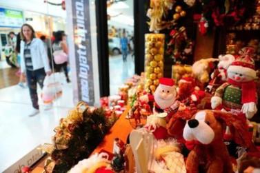 Senac Umuarama promove curso gratuito de vendas para o Natal
