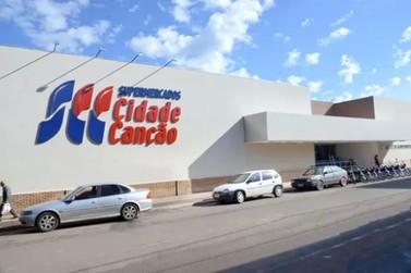 Supermercado abre seletiva para contratação de 40 profissionais em Umuarama