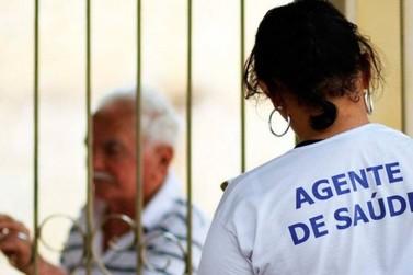 Teste seletivo da área de saúde tem vagas exclusivas para distrito de Umuarama
