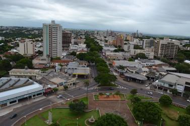 Umuarama está entre as 100 melhores cidades para fazer negócios