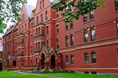Uopeccan oferece curso internacional pela Universidade de Harvard