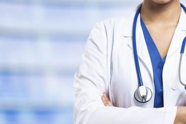 Saúde de Foz do Iguaçu abre processo seletivo para Residência Médica
