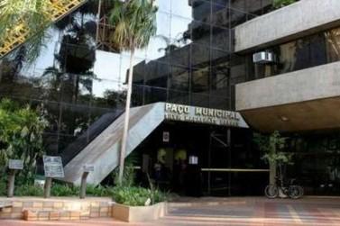Prefeitura de Maringá deve abrir 55 vagas em novo concurso público