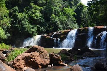 Lugares para conhecer no Noroeste do Paraná